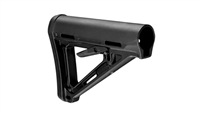 MAGPUL MOE CARBINE STOCK -BLACK