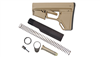 MAGPUL ACS STOCK KIT -FDE