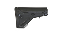 MAGPUL GEN1 UBR COLLAPSIBLE STOCK -BLACK