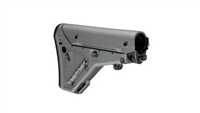 MAGPUL GEN1 UBR COLLAPSIBLE STOCK -GRAY