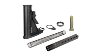 AR15 M4 6 POSITION STOCK KIT