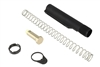 .308 CARBINE BUFFER KIT