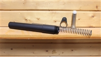 KAK INDUSTRIES AR15 BUFFER TUBE KIT FOR SIG PISTOL BRACE