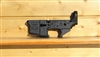 RXA AR15 STRIPPED LOWER RECEIVER