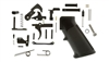 .308 COMPLETE LOWER PARTS KIT