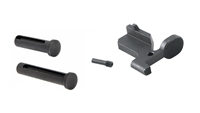 .308 LOWER PARTS CONVERSION KIT