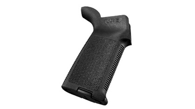 MAGPUL MOE RIFLE GRIP -BLACK