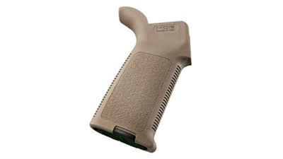 MAGPUL MOE RIFLE GRIP -FDE