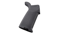 MAGPUL MOE RIFLE GRIP -GRAY