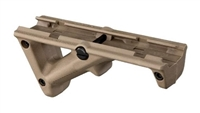 MAGPUL AFG-2 ANGLED FORE GRIP -FDE