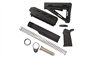 MAGPUL MOE FURNITURE KIT -BLACK