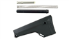 MAGPUL MOE RIFLE BUTTSTOCK KIT -BLACK