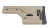 MAGPUL PRS RIFLE STOCK -FDE