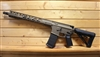 "16"" RXA .300 BLACKOUT TACTICAL HBAR RIFLE; 4150 CMV 1-7 TWIST"