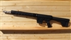 "20"" RXA .308 SLIM KEYMOD RIFLE; SS 1:10 SPIRAL FLUTED BULL"