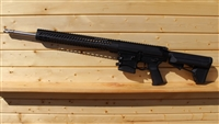 "20"" RXA .308 EVO KEYMOD LIGHTWEIGHT RIFLE; SS 1:10 TWIST"