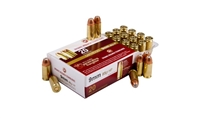 DRT 85gr HOLLOW POINT 9mm AMMO -1,000 ROUND CASE