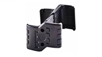 CAA 5.56 COUPLER FOR POLYMER MAGAZINES