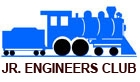Junior Engineers Club (thru age 12)