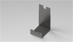 Motor Bracket for Summit Grills - 304 Stainless
