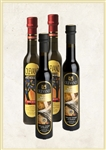 Olevano_Oil_Balsamic_vinegar_Tasting_Kit