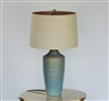 Mid Century Modern Table Lamp