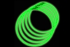 WeGlow Glow Necklaces - Green