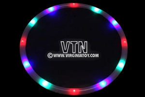 LED Tray - Multicolor