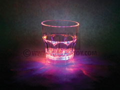 Rocks Glass 8oz