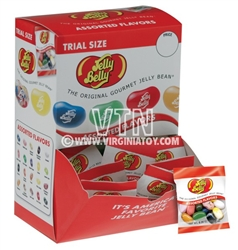 Jelly Belly - Change Maker Box
