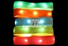 Neon Lightup Headband - Assorted
