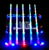 Light Up Display Board for Laser Sword with Light Handle - Multicolor