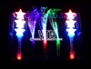 Light Up Display Board for Fiber and Star Wands