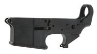 ANDERSON MANUFACTURING AR15 MULTI. CAL. LOWER RECEIVER