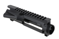 ANDERSON MANUFACTURING AR15 .458 SOCOM STRIPPED UPPER RECEIVER