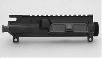 ANDERSON MANUFACTURING AR15 A3 ASSEMBLED UPPER RECEIVER