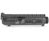 ALEX PRO FIREARMS .308 ASSEMBLED UPPER RECEIVER