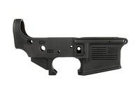 "AERO PRECISION AR15 ""FREEDOM"" MULTI. CAL. LOWER RECEIVER"