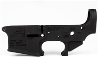 "AERO PRECISION AR15 ""GEN 2"" MULTI. CAL. LOWER RECEIVER"