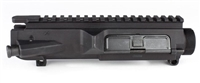 AERO PRECISION M5.308 ASSEMBLED UPPER RECEIVER