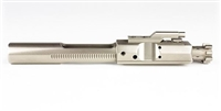 308/7.62X51 NICKEL BORON DPMS PATTERN BCG