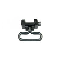 GUNTECH FIXED SLING SWIVEL FOR PICATINNY RAIL