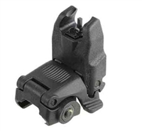 MAGPUL MBUS GEN 2 FLIP-UP FRONT SIGHT