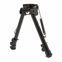 UTG TACTICAL OP 2 BIPOD