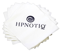 Hpnotiq Cocktail Napkins (250/pkg)