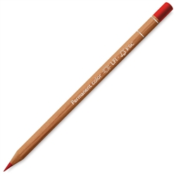 Caran d'Ache Luminance 6901 Colored Pencil 077 Burnt Ochre