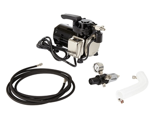 Sparmax Air Compressor [Air Compressor - ONLY]
