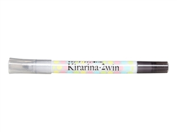 Gray 2win Marker Kirarina Scented Water-Based Marker