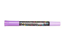 Kirarina 2Win Grape Oil Based Marker