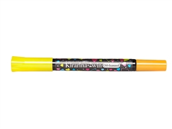 Kirarina 2Win Marigold Oil Based Marker